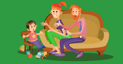 Adopción Clínica de Fertilidad