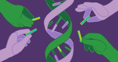 Epigenética y fertilidad
