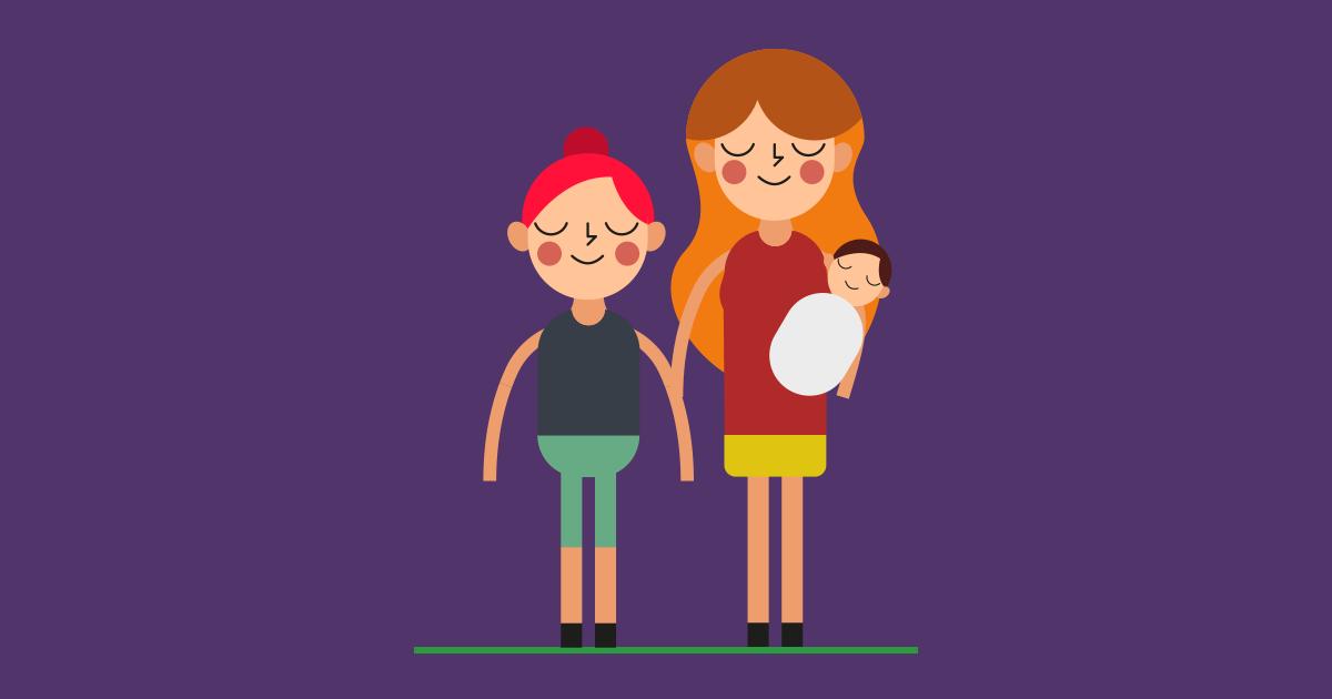 Inseminación Artificial Madre Soltera