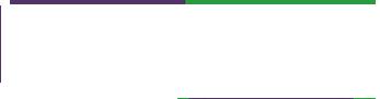 Creafam Logo