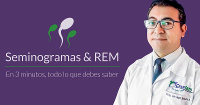 Seminogramas en Puebla