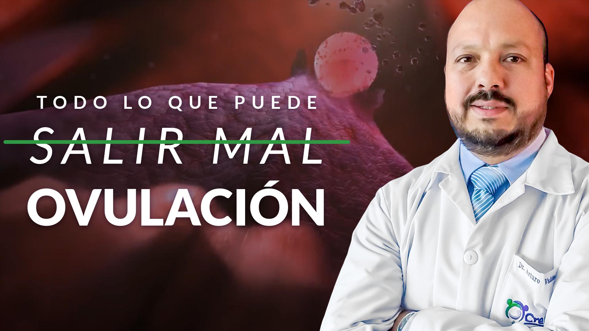 Clínicas de infertilidad en Puebla, Oaxaca y Veracruz