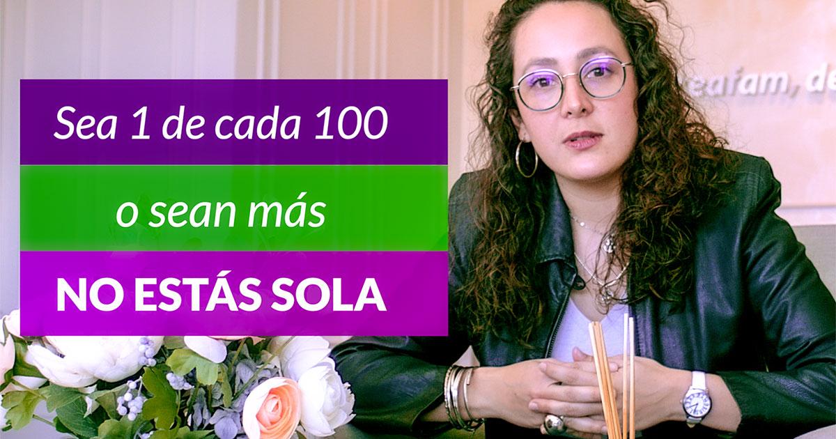 Histerectomía Sexología Matriz Utero
