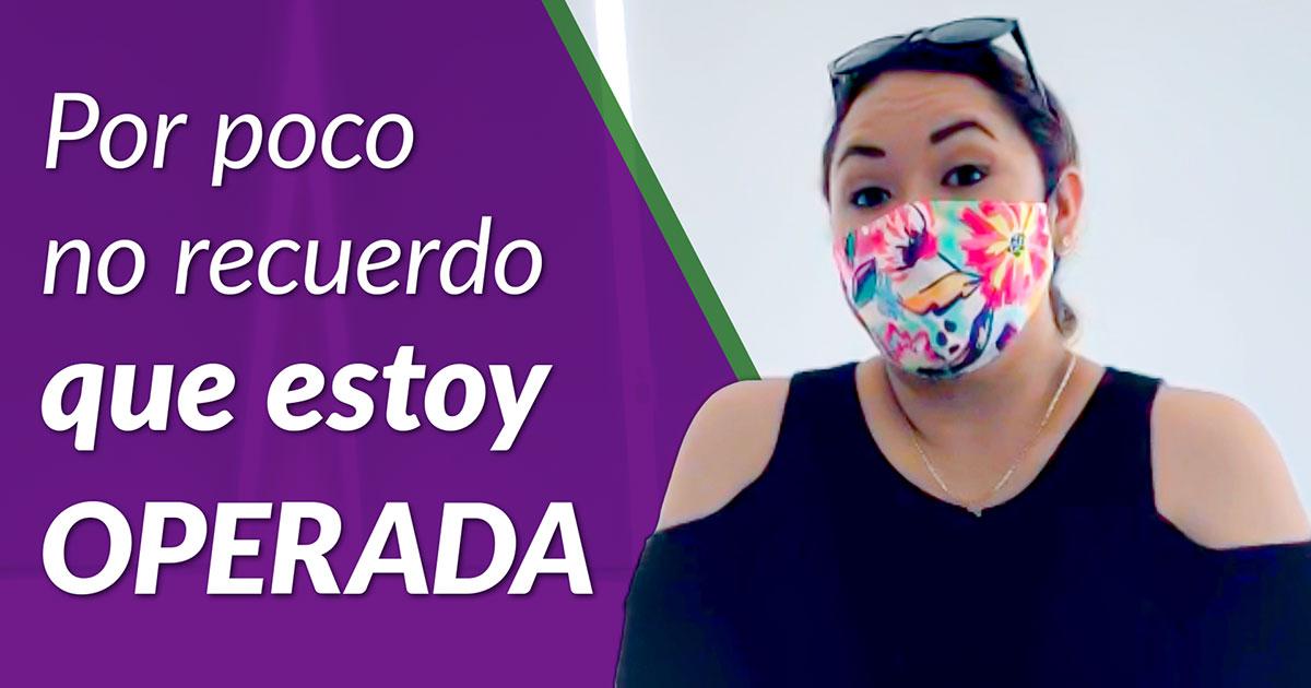 Tratamiento Miomas Veracruz