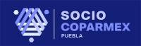 Socio Coparmex