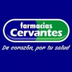 Farmacias Cervantes
